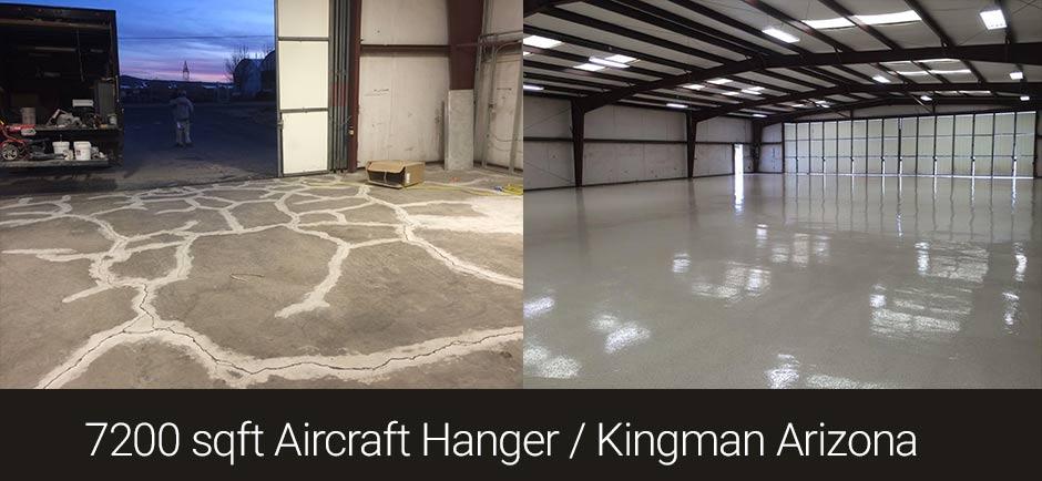 02-19-16-kingman-hanger