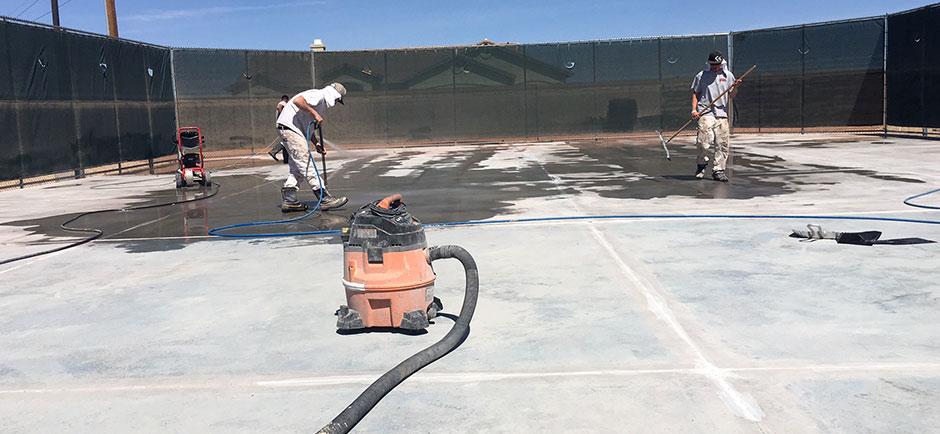 2016-04-23-tennis-court-02