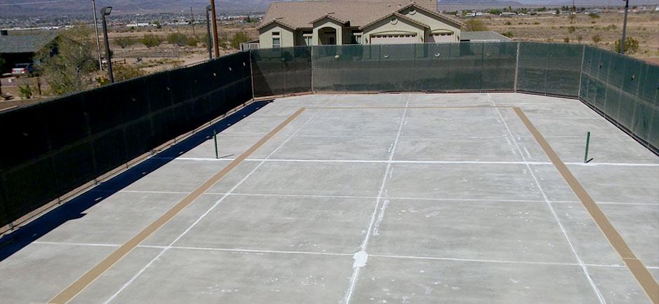 2016-04-23-tennis-court-04