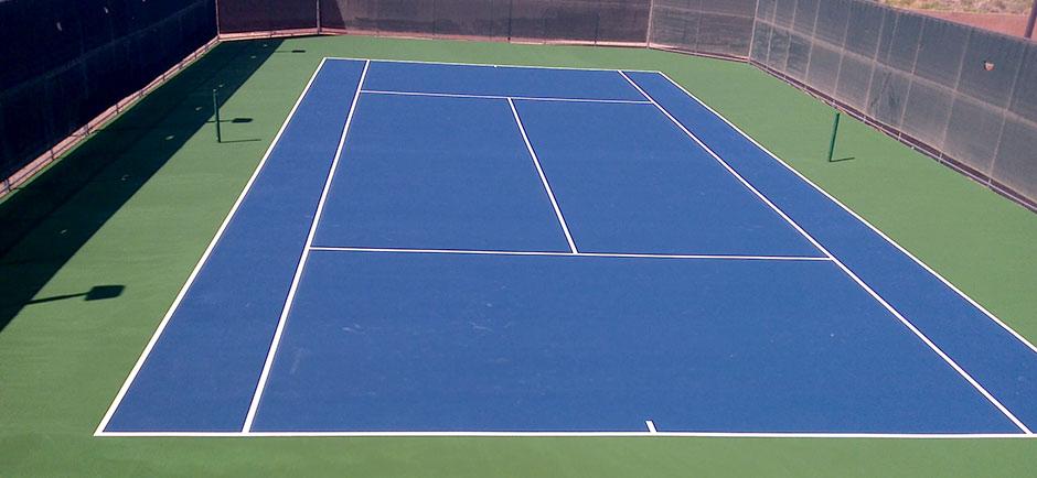 2016-04-23-tennis-court-06