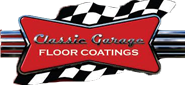 prescott-garage-floor-coating-logo-black